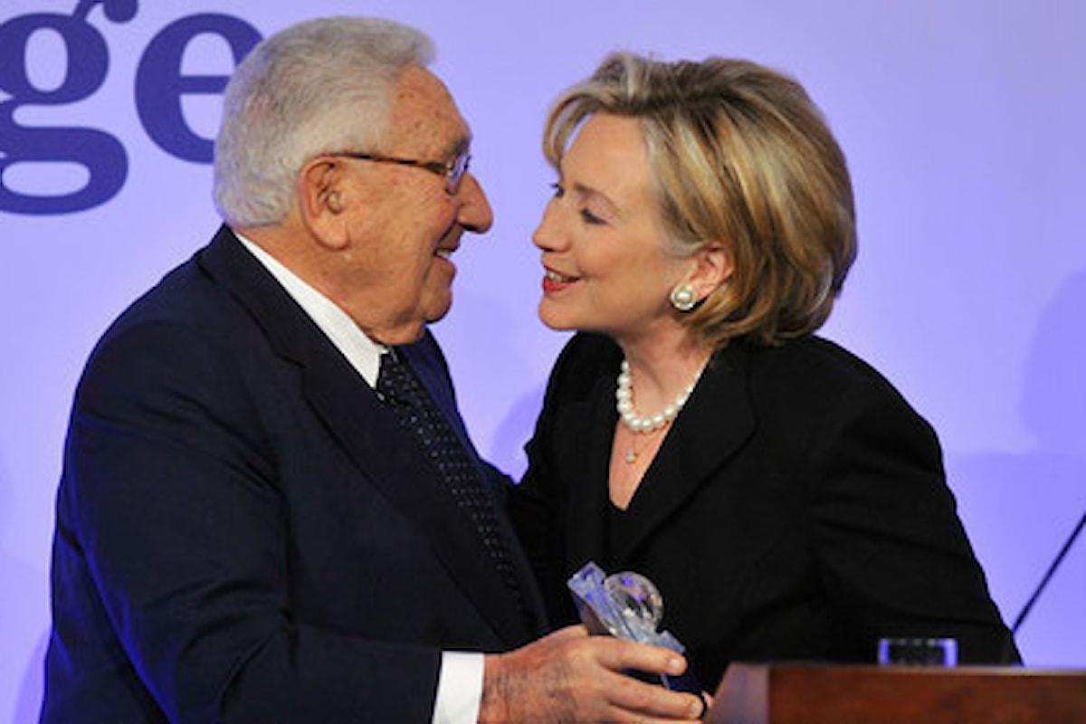 """Il Premio Nobel per l'economia Stiglitz: """"il neoliberismo è morto"""""""