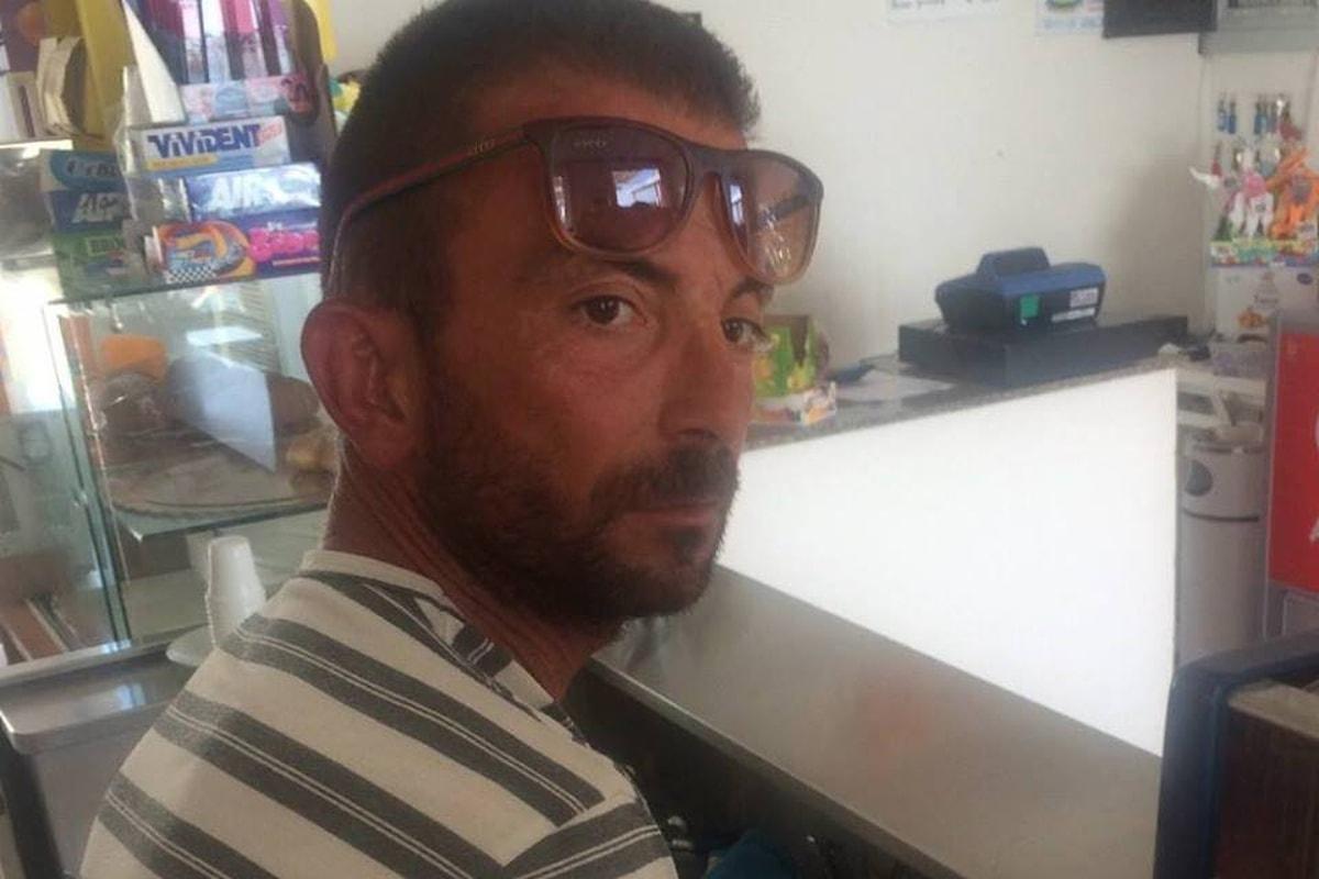 Travolto sulla litoranea, muore 42enne nel salernitano.