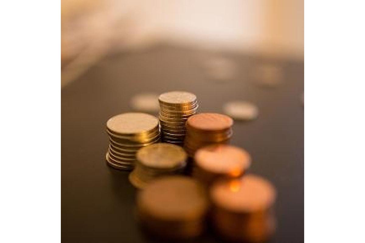 Riforma pensioni e lavori usuranti: le novità Inps in merito al provvedimento