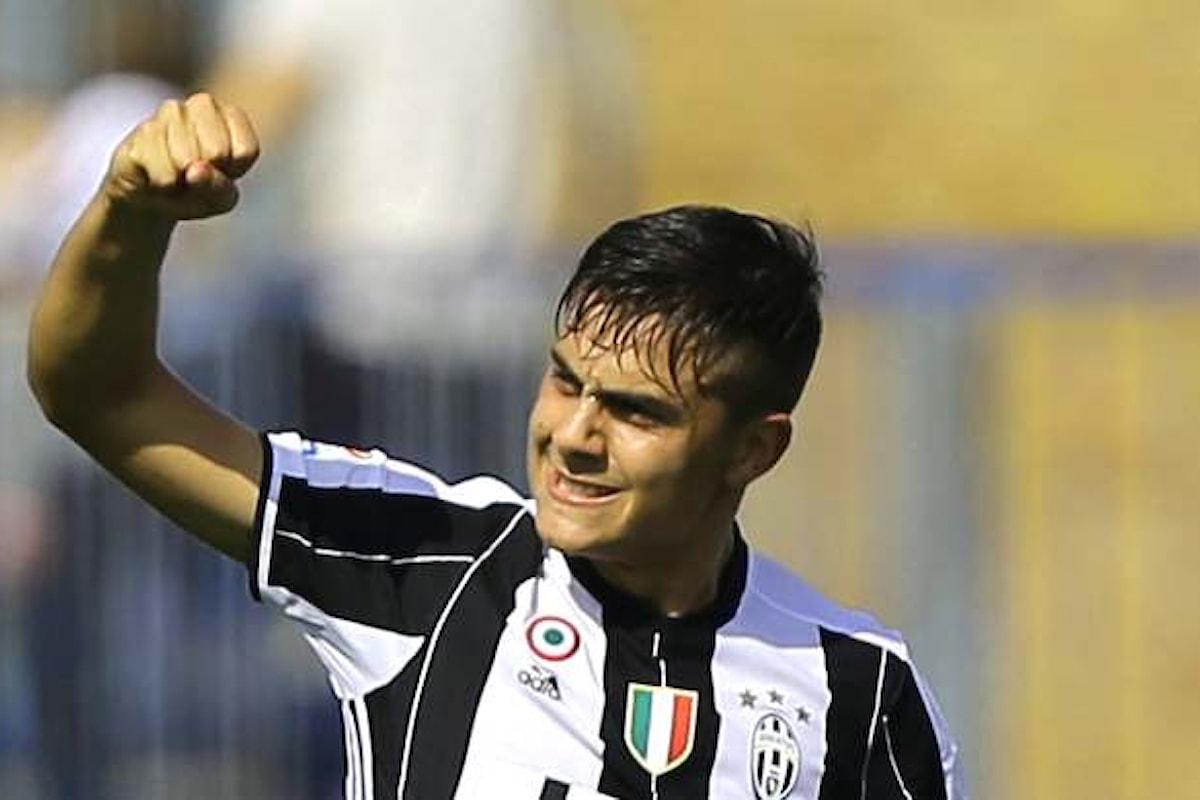 La Juventus vince ad Empoli, il Napoli perde a Bergamo. È già fuga?