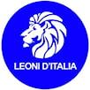 Leoni D'Italia
