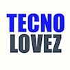 Tecnolovez-news